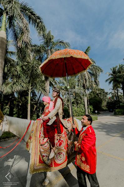 wedding photography _Y&R_ (30).jpg
