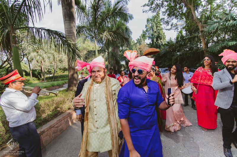 wedding photography _Y&R_ (45).jpg