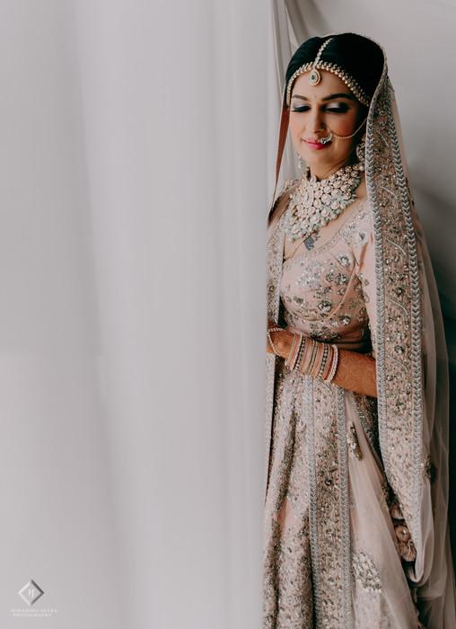 wedding photographyK&A_ (58).jpg