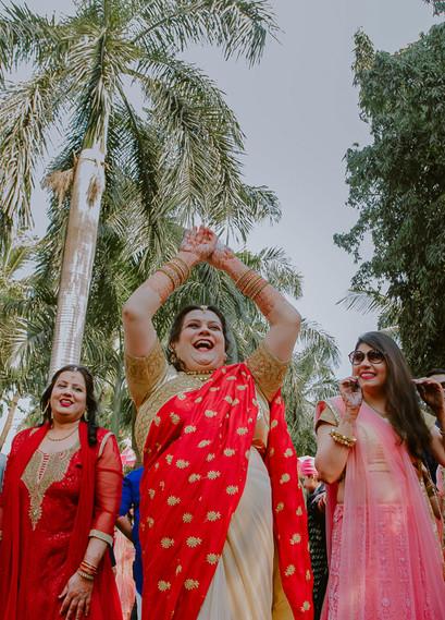 wedding photography _Y&R_ (49).jpg