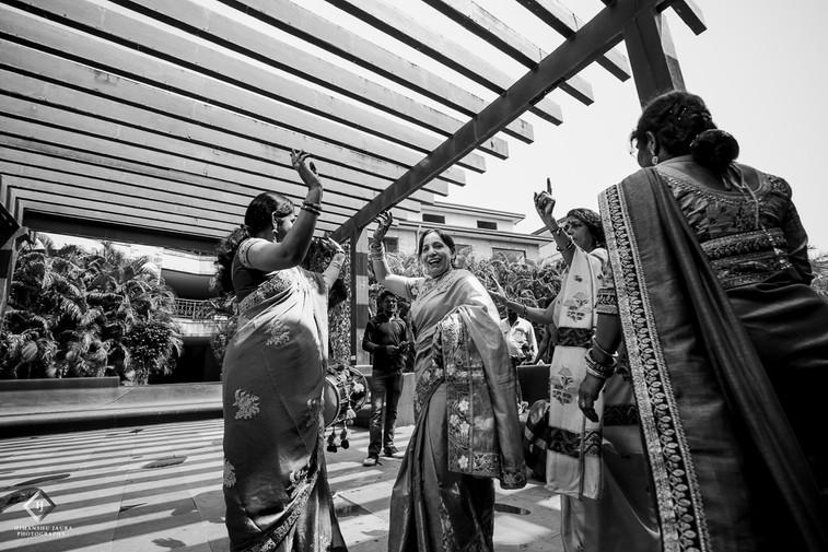 wedding photography_S&Y_-3.jpg
