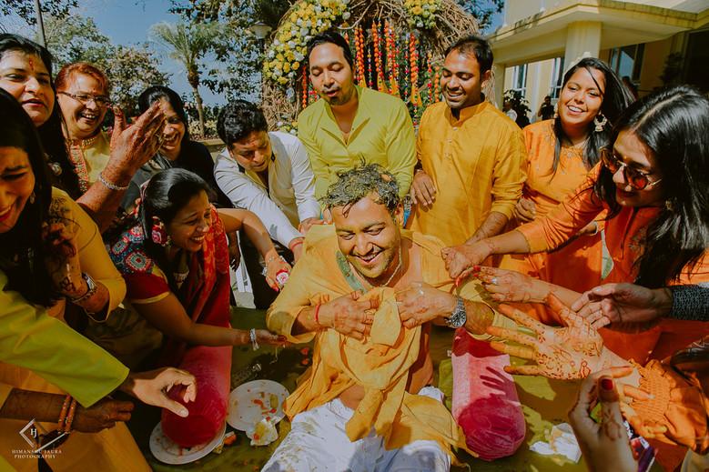 wedding photography_n&s_-108.jpg