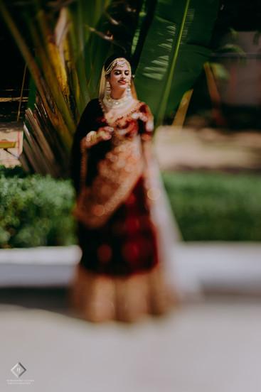 S&N_wedding_ (42).jpg