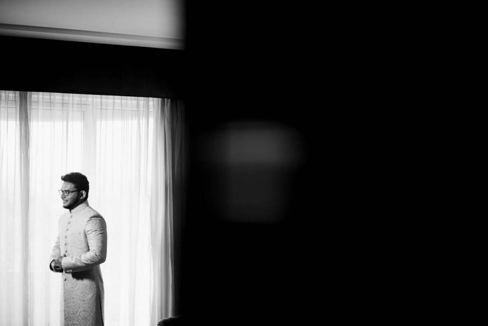 wedding_V&A_ (23).jpg