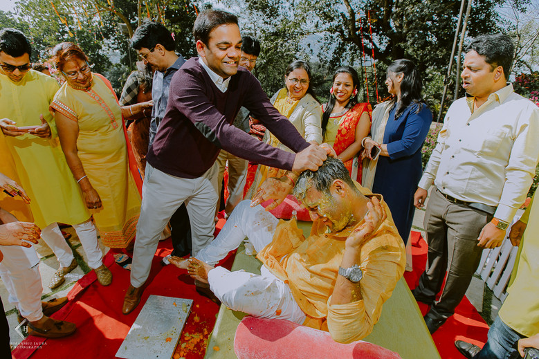 wedding photography_n&s_-107.jpg