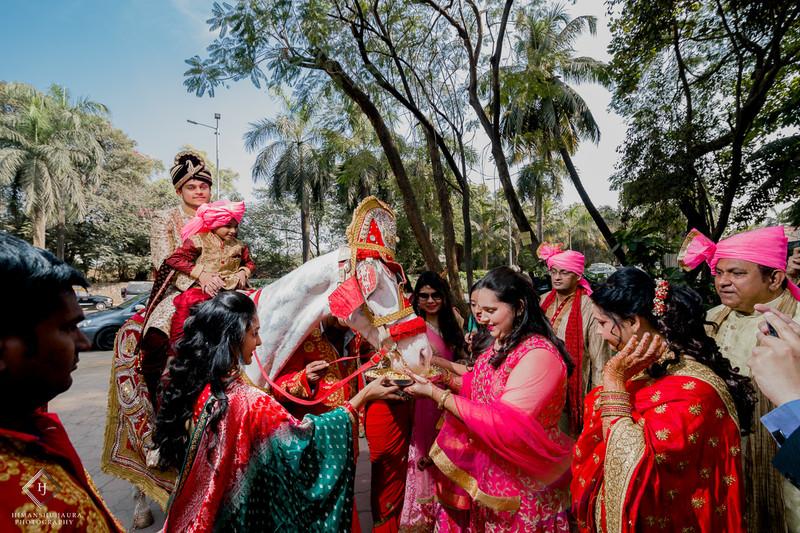 wedding photography _Y&R_ (27).jpg