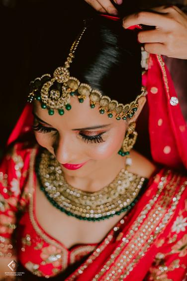 wedding photography_S&Y_-55.jpg