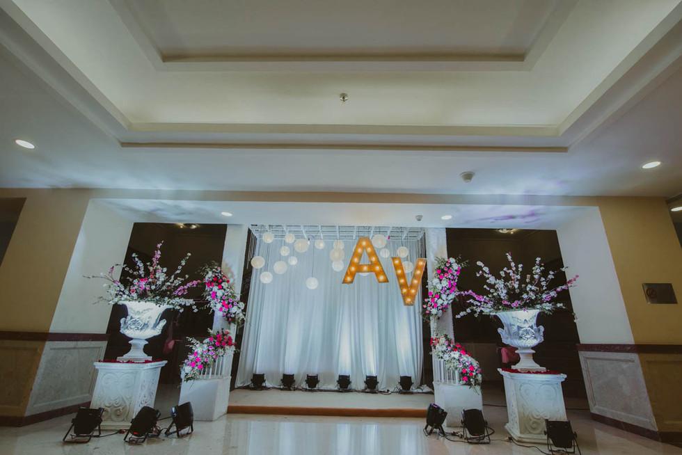 wedding_V&A_ (3).jpg