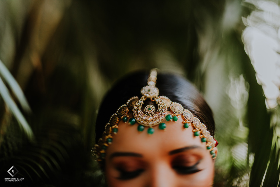 wedding photography_S&Y_-39.jpg