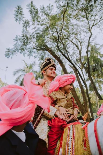 wedding photography _Y&R_ (37).jpg