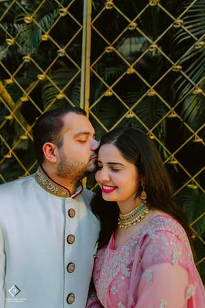 wedding photography_S&Y_-49.jpg