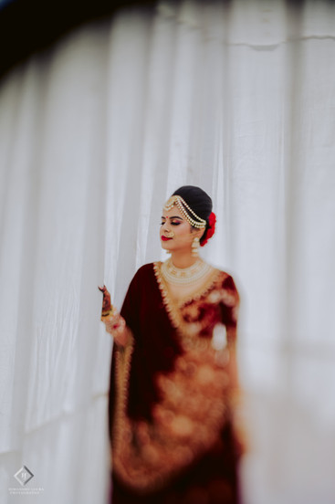 S&N_wedding_ (15).jpg