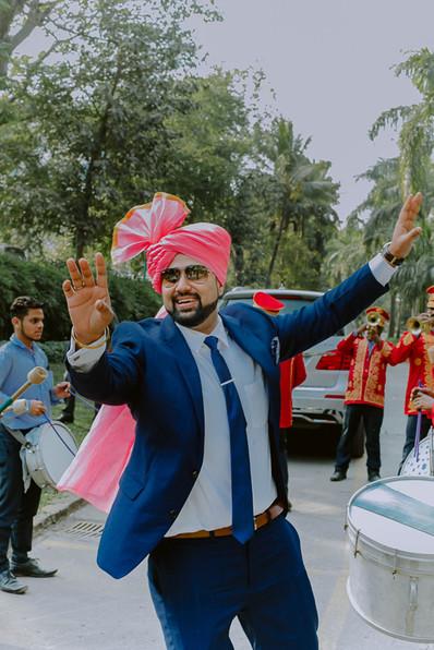 wedding photography _Y&R_ (38).jpg