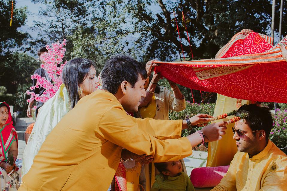 wedding photography_n&s_-72.jpg