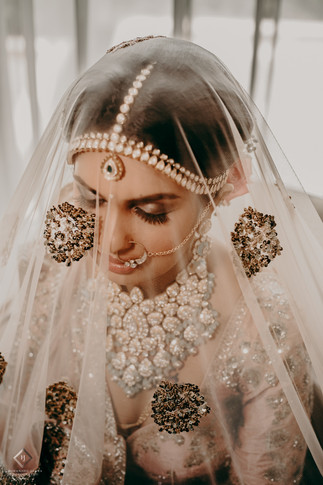 wedding photographyK&A_ (45).jpg