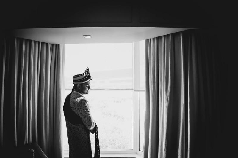 wedding photography _Y&R_ (22).jpg
