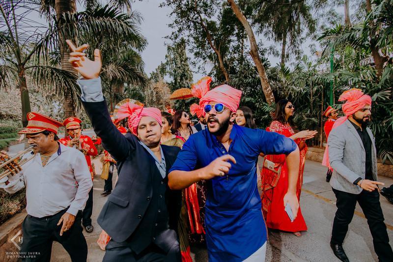 wedding photography _Y&R_ (46).jpg