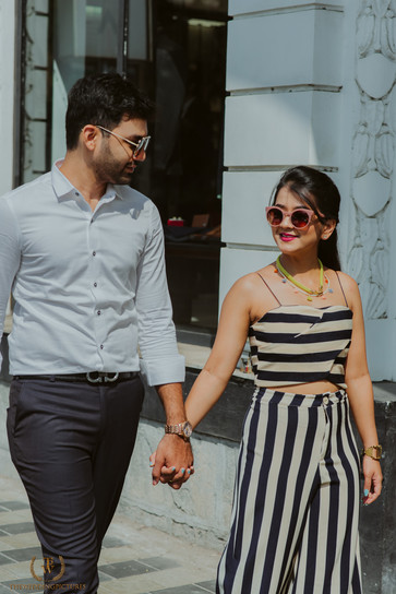 prewedding_ (43 of 155).jpg