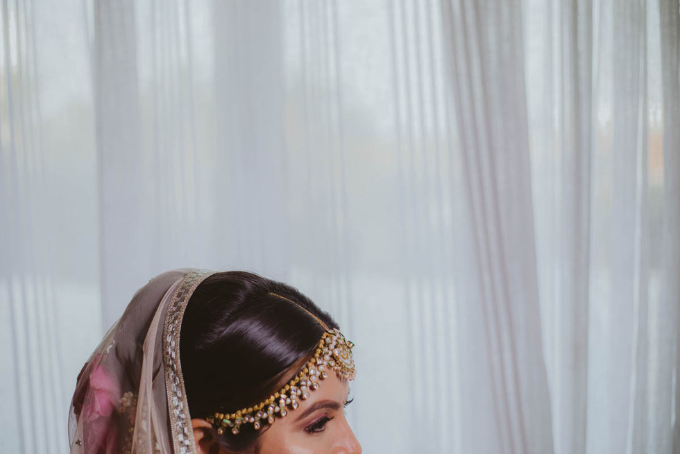 wedding_V&A_ (29).jpg