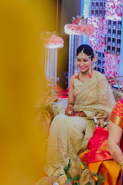 wedding photography _Y&R_ (16).jpg