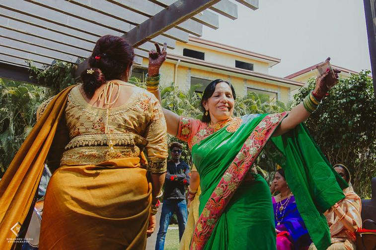 wedding photography_S&Y_-2.jpg