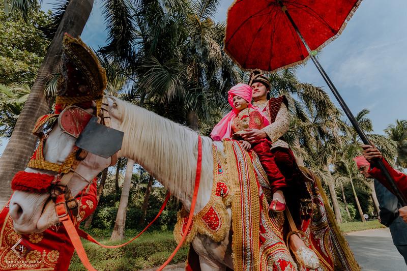 wedding photography _Y&R_ (39).jpg