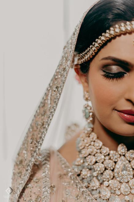 wedding photographyK&A_ (51).jpg