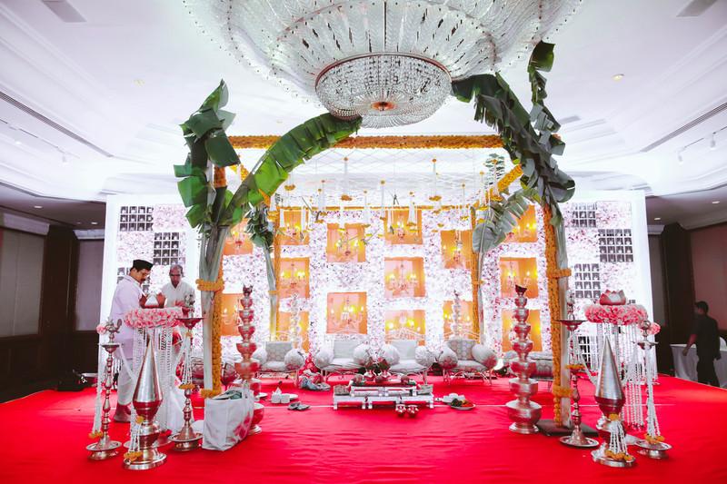 wedding photography _Y&R_ (6).jpg