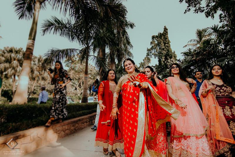 wedding photography _Y&R_ (34).jpg