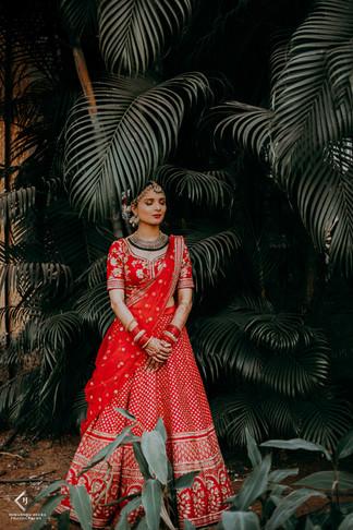 wedding photography_S&Y_-38.jpg
