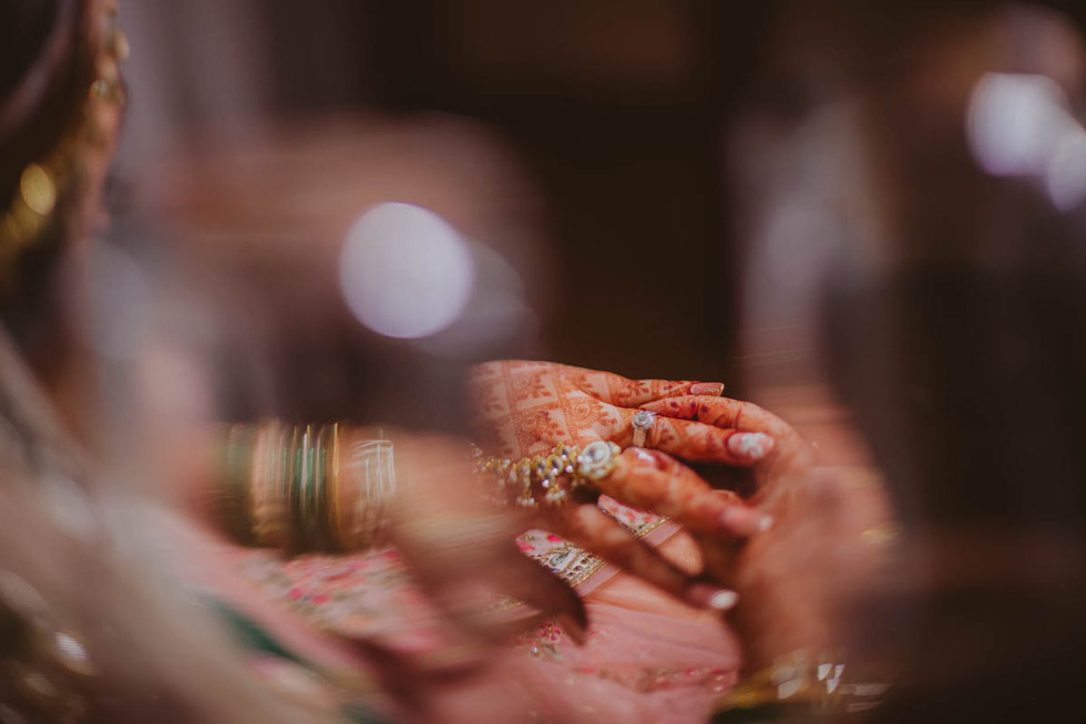 wedding_V&A_ (30).jpg