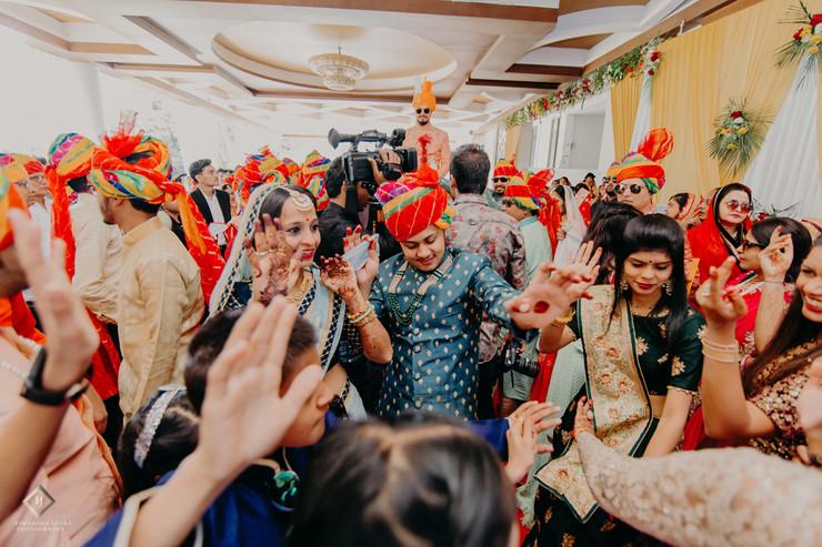 S&N_wedding_ (50).jpg