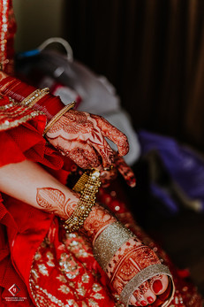 wedding photography_S&Y_-40.jpg