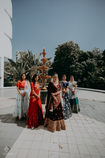 S&N_wedding_ (38).jpg