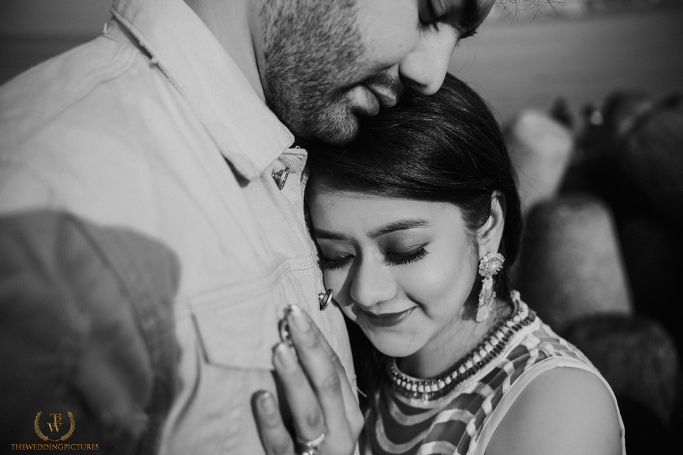 prewedding_ (13 of 155).jpg