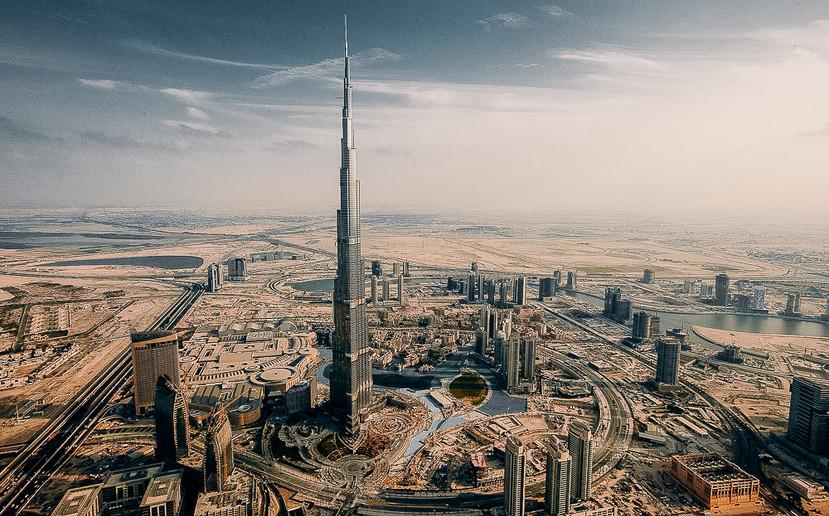 DUBAI _-2.jpg