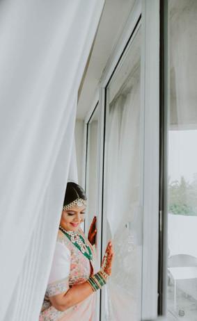 wedding_V&A_ (19).jpg