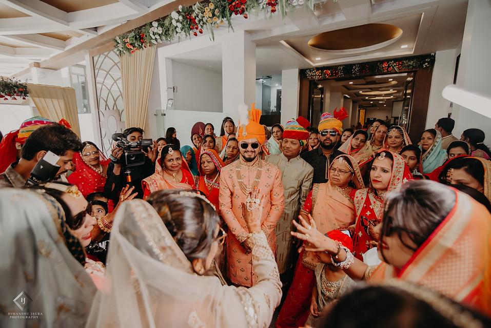S&N_wedding_ (47).jpg