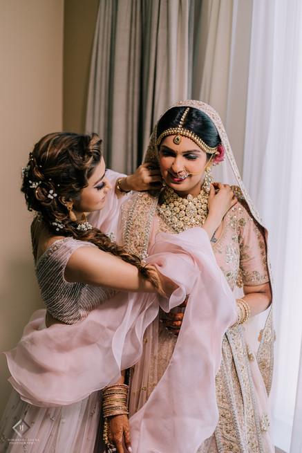 wedding photographyK&A_ (56).jpg