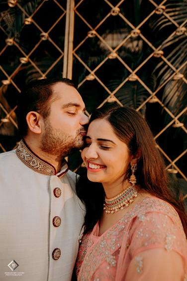 wedding photography_S&Y_-48.jpg