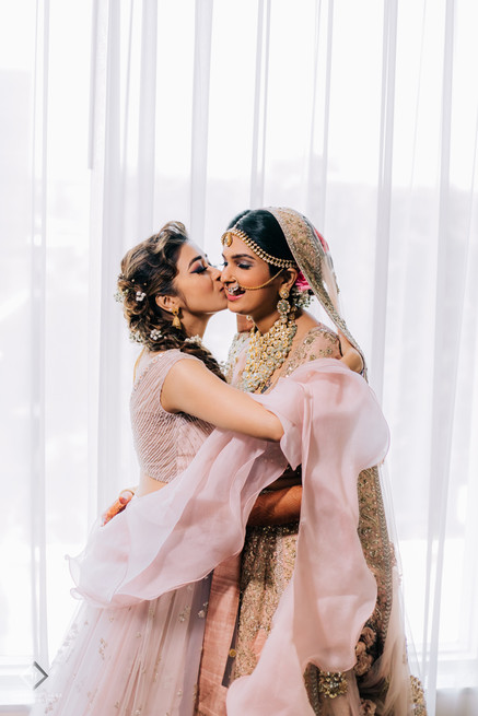 wedding photographyK&A_ (53).jpg
