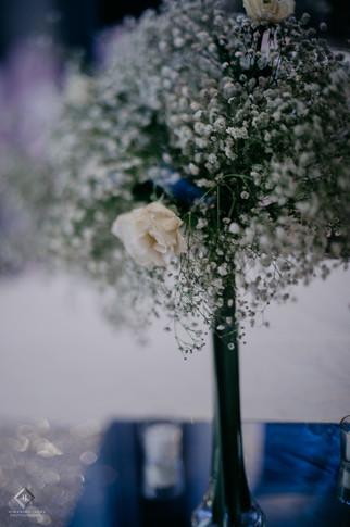 wedding photographyK&A_ (29).jpg