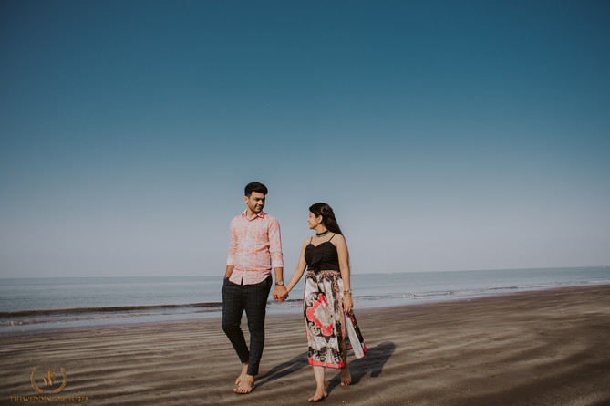 prewedding_ (113 of 155).jpg