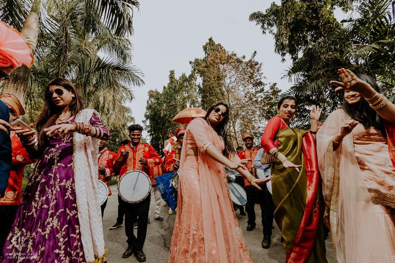 wedding photography _Y&R_ (35).jpg