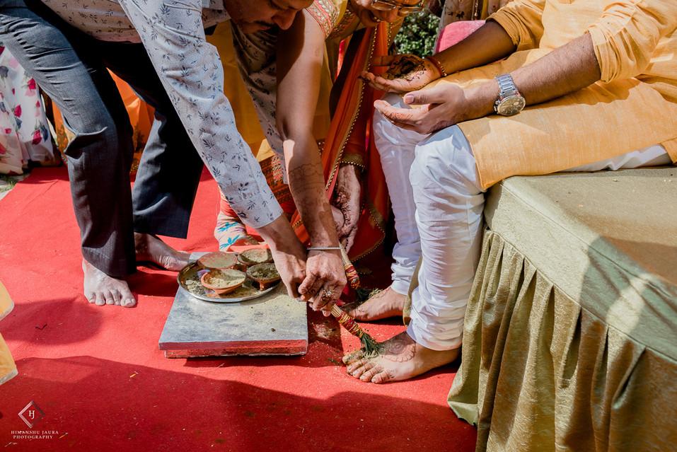 wedding photography_n&s_-75.jpg