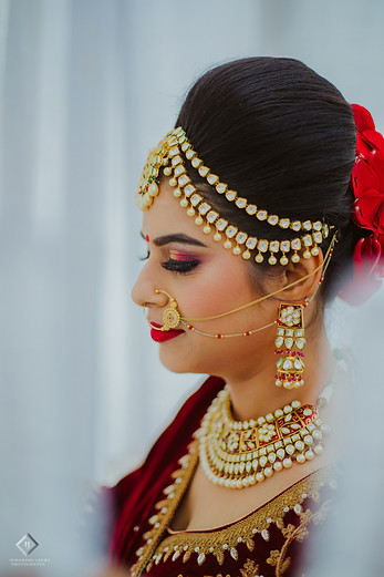 S&N_wedding_ (11).jpg