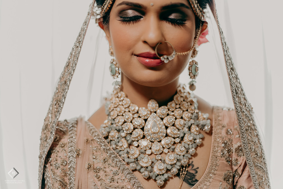 wedding photographyK&A_ (50).jpg