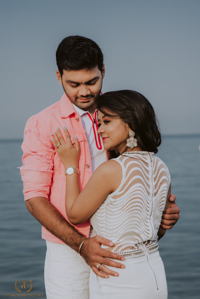 prewedding_ (5 of 155).jpg