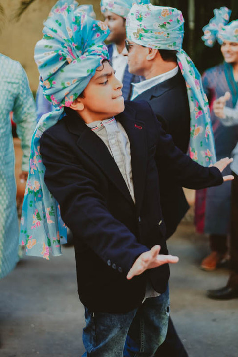 wedding_V&A_ (38).jpg