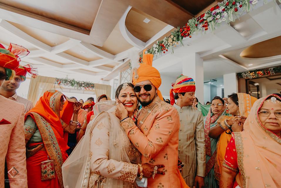S&N_wedding_ (49).jpg